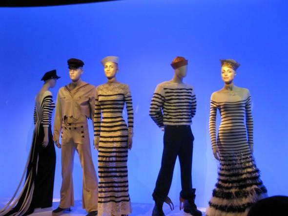 Exhibition-Jean-Paul-Gaultier