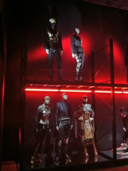 JP-Gaultier-Exhibit-SF-0691