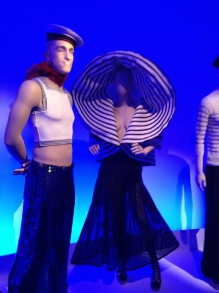 Jean-Paul-gaultier-exhibit