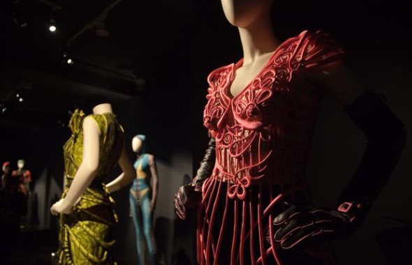 The-Fashion-World-of-Jean-Paul-Gaultier-From-the-Sidewalk-to-the-Catwalk-at-Montreal-Museum-of-Fine-Arts-2011-14